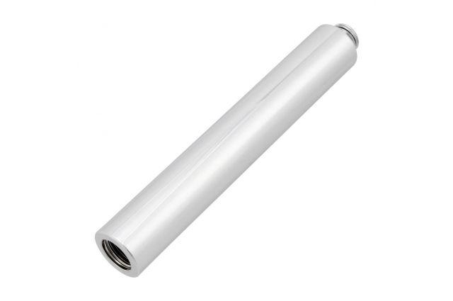 Stacionarios dušo sistemos Ideal Standard IdealRain pailginimas, 150 mm, chromuotas