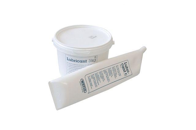 Vamzdžių jungimo lubrikantas Wavin, 150 g