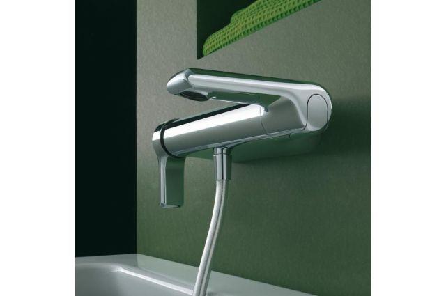 Vonios maišytuvas Ideal Standard, Active