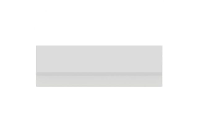 Vonios apdaila Ideal Standard Playa/Hotline, 150 priekinė