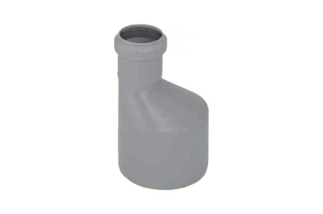Vidaus kanalizacijos perėjimas HTR, , d 110-50