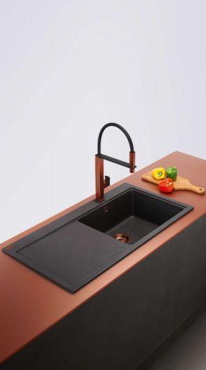 Virtuvės įranga