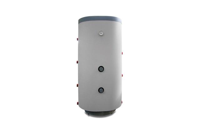 Akumuliacinė talpa NIBE-BIAWAR BUZ-750/200.90A