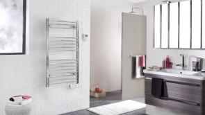 Jaukurai pataria: rankšluosčių džiovintuvai. Kaip išsirinkti?