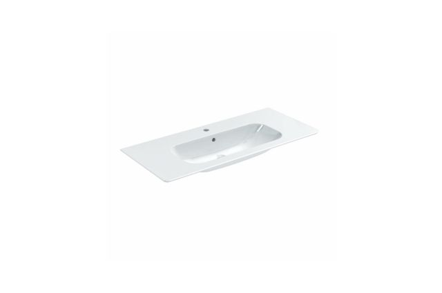 Praustuvas IDEAL STANDARD Active New Vanity, Balta