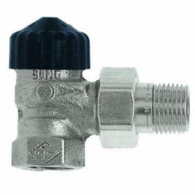 Termostatinis ventilis ET d1/2 K.maž.pasiprieš.