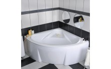 Jaukurai apdailos vonioms