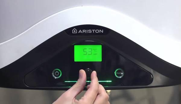 Ariston_600x345