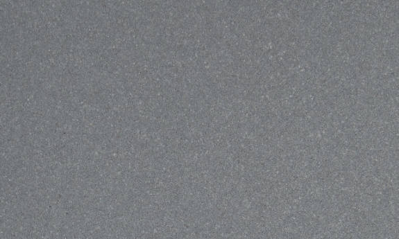 Franke Fragranit Denim Grey