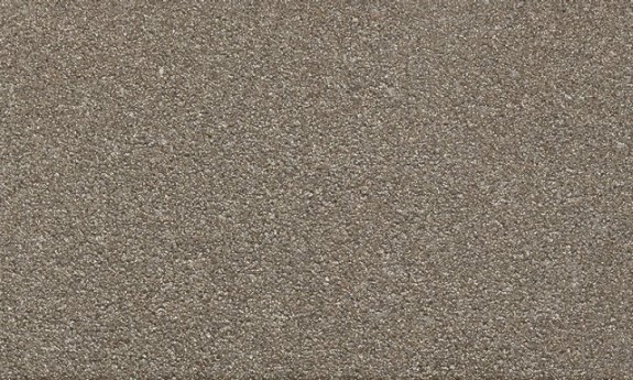 Franke Fragranit Lunar Grey