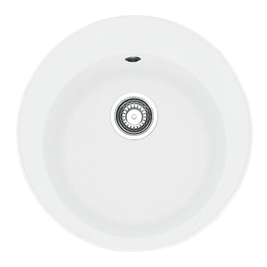 Jaukurai Franke ROG 610-41