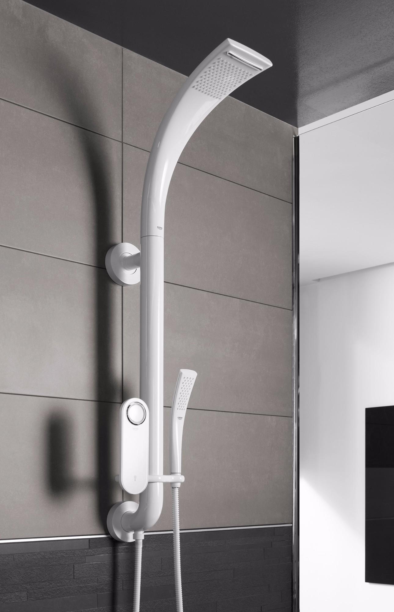 i rint ateit m s vonios kambariai 2034. Black Bedroom Furniture Sets. Home Design Ideas