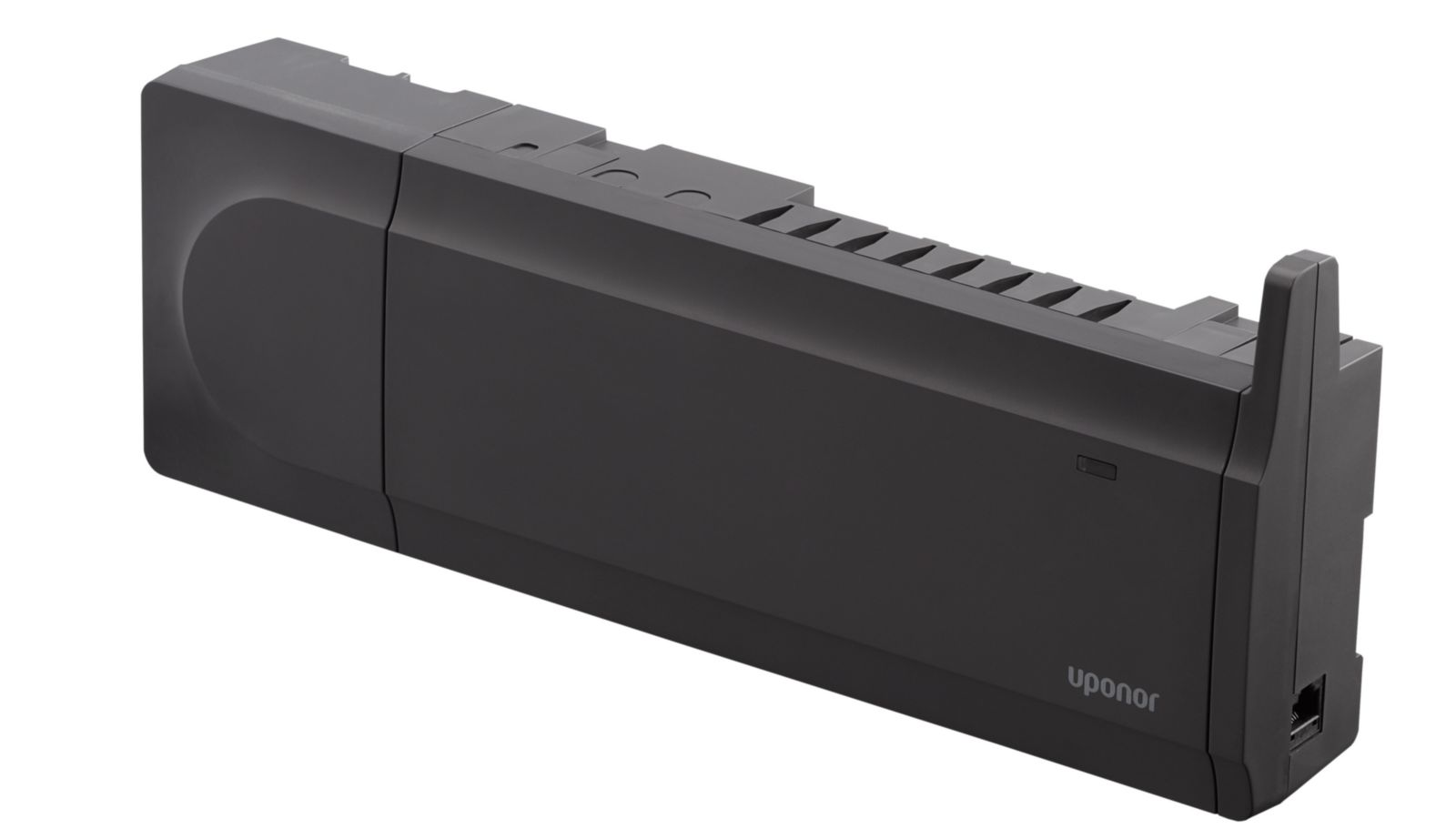 Jaukurai Uponor Smatrix Wave Plus X-165