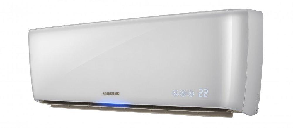 Jaukurai Samsung Nordic Jungfrau