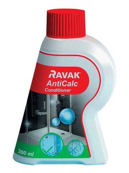 Jaukurai Ravak Anticalc Conditioner