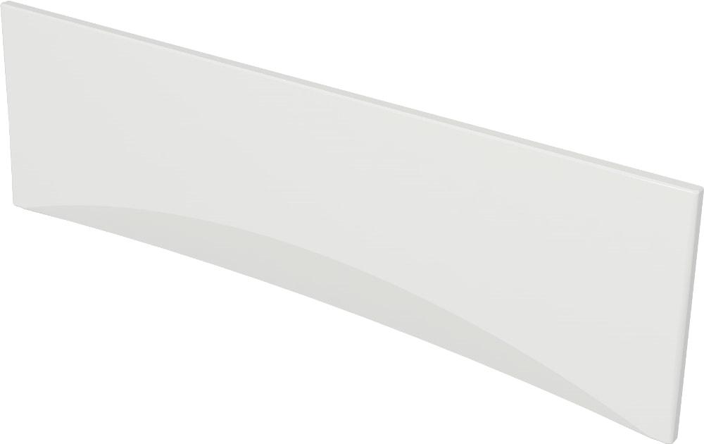 Jaukurai vonios apdaila Cersanit Virgo / Intro