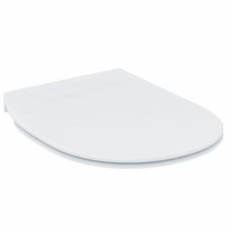Dangtis WC Ideal Standard Connect, Thin kietas