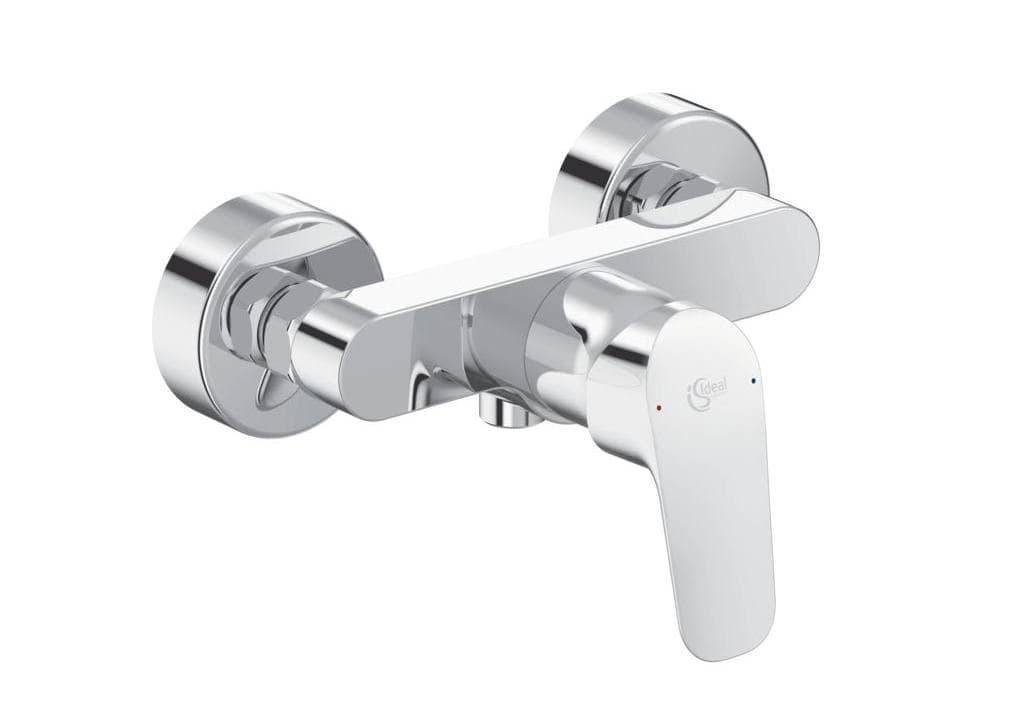 Jaukurai Ideal Standard Ceraflex