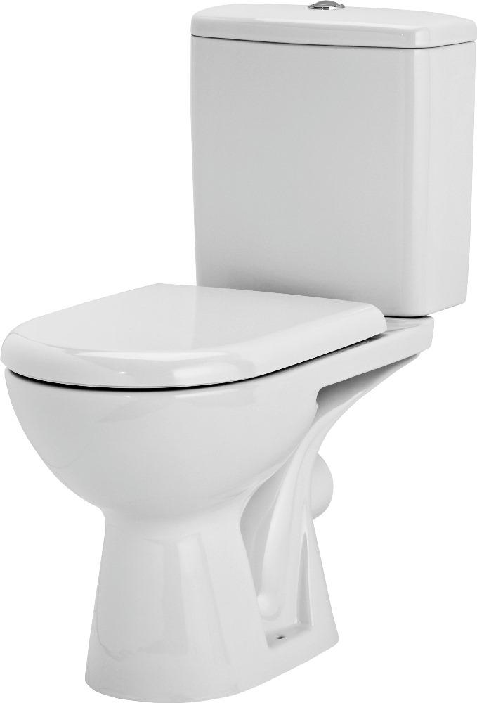 Jaukurai WC Cersanit Selena