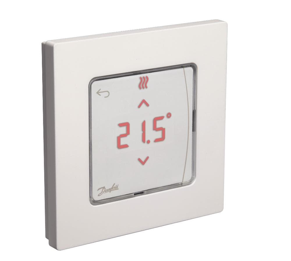 Jaukurai Danfoss Icon 24V