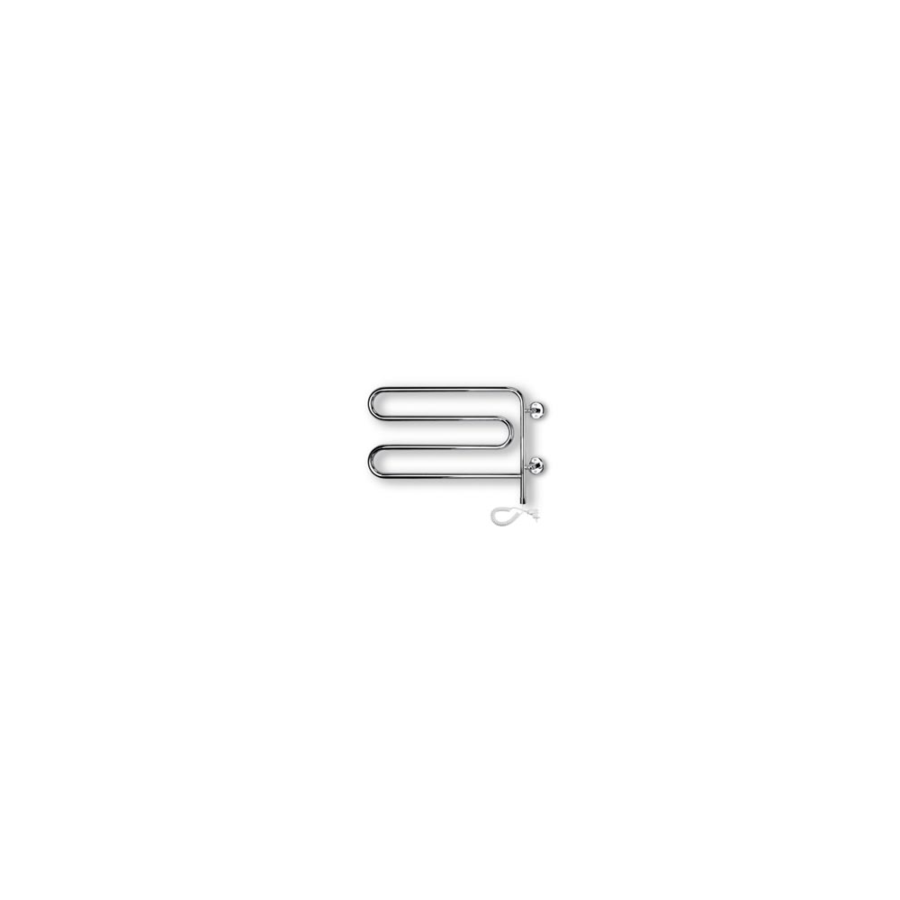 Jaukurai_Elonika_EE 370 SLMP