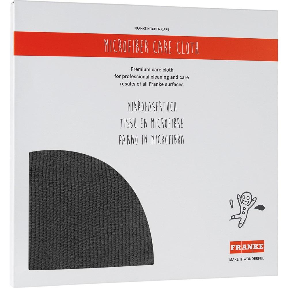Franke Microfiber