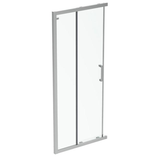 Jaukurai Ideal Standard dušo sienelė