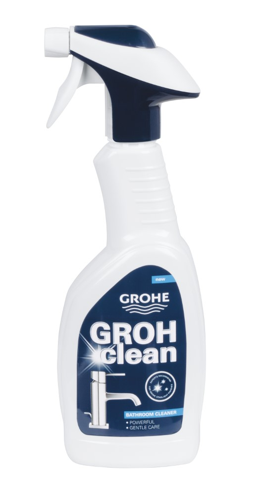 Jaukurai Grohe grohclean