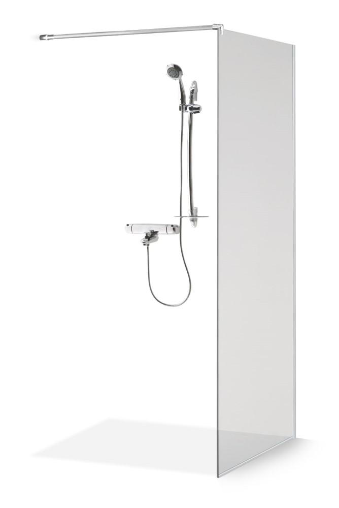 Jaukurai dušo sienelė Dija