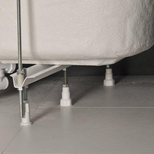 Atrama voniai Ravak, 70 U
