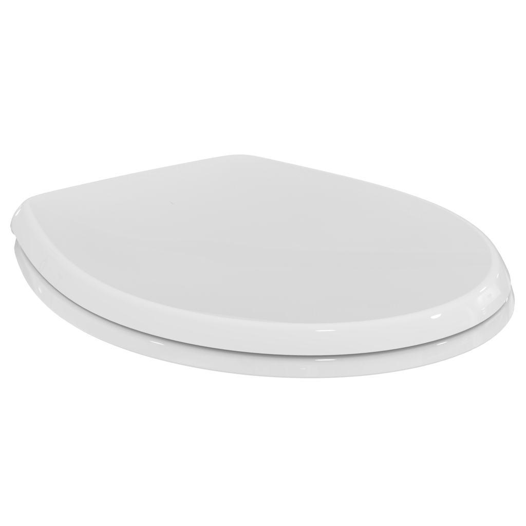 Dangtis WC Ideal Standard Contour 21, universalus