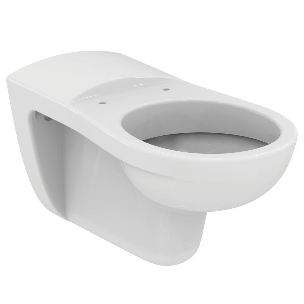 WC pakabinamas Ideal Standard Contour 21