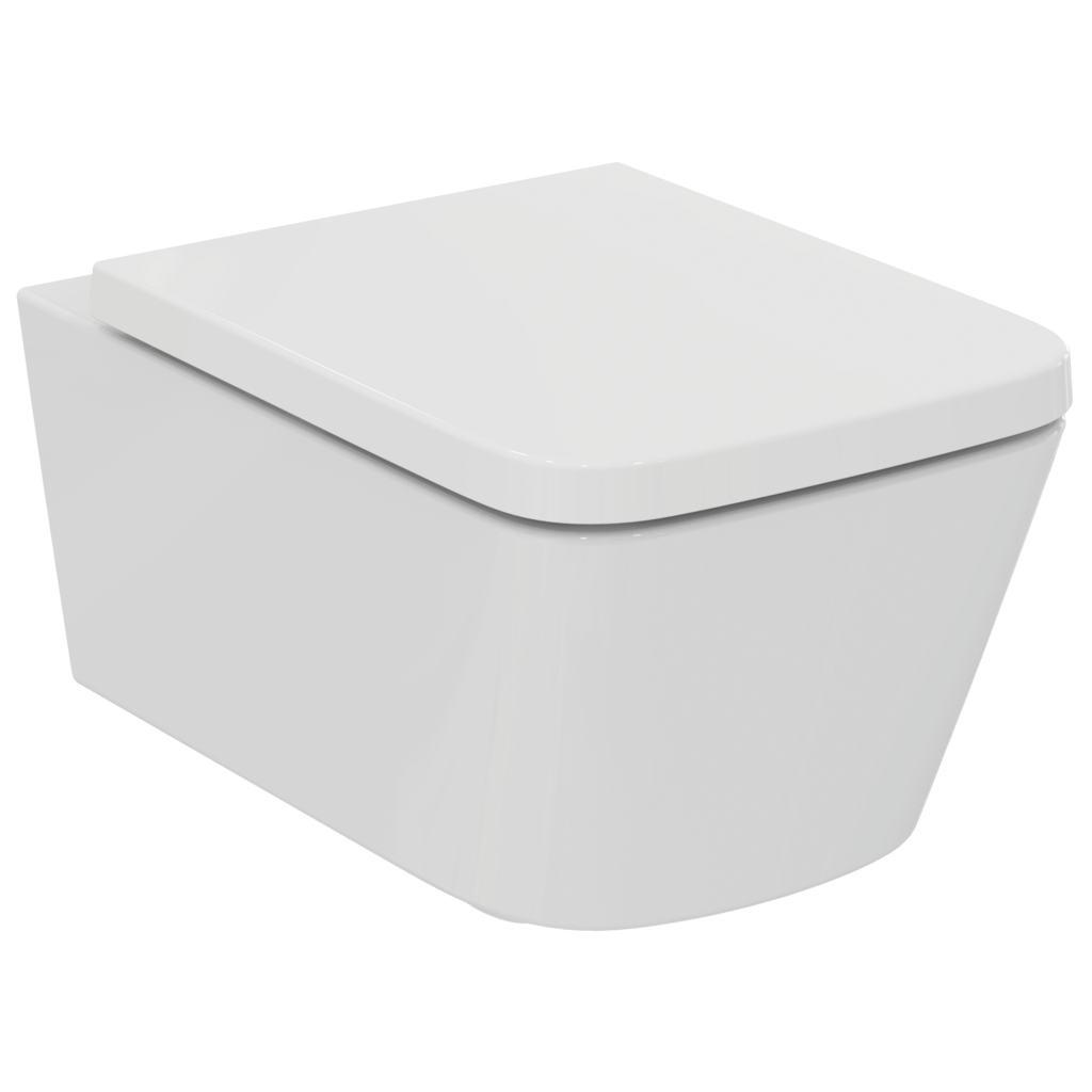 WC Ideal Standard Atelier Pakabinamas, Blend Cube