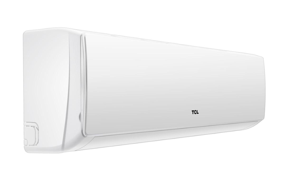 Jaukurai TCL Elite XA71