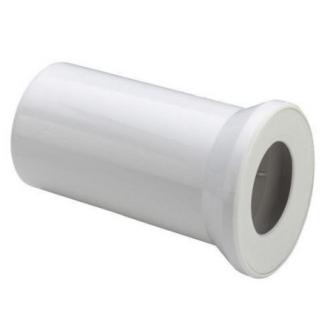 Vamzdis WC VIEGA, d 100, 250mm