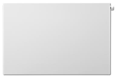 Radiatorius PURMO Kos H 33, 600-1800, pajungimas apačioje