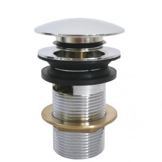 Automatinis ventilis OPTIMA CLICK-CLACK, praustuvo