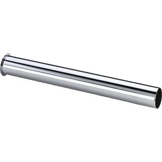 Sifono prailginimas VIEGA žalvarinis be jungties d32 300mm