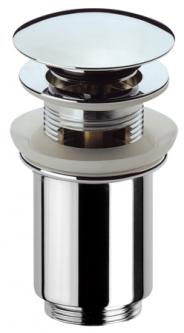 Automatinis ventilis praustuvo REMER d32, mod. 905
