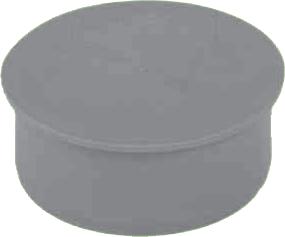 Vidaus kanalizacijos aklė HTM, d , 40