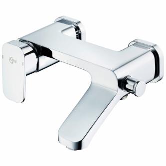 Maišytuvas Ideal Standard, Tonic II, voniai