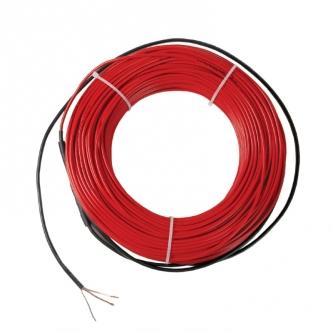 Elektrinio šildymo kabelis COMFORT HEAT CTAV-18, 46 m. 830W