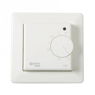 Termostatas Comfort Heat, C101