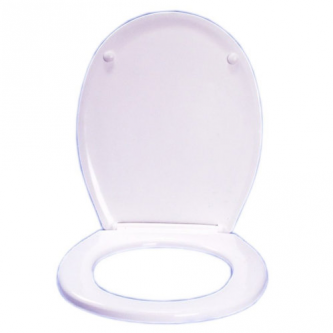 Dangtis WC CERSANIT KASKADA