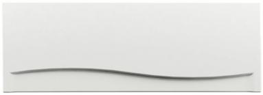Vonios apdaila Cersanit Nike, priekinė, 170 cm