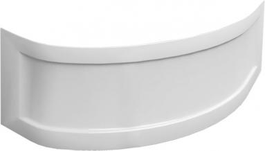 Vonios apdaila CERSANIT KALIOPE 153 L/R