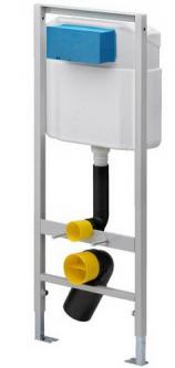 WC rėmas VIEGA ECO 1130mm