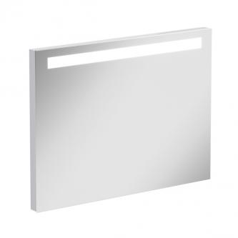Veidrodis Opoczno, Metropolitan, 60 cm su LED apšvietimu