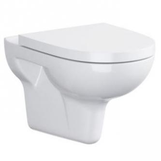 WC puodas OPOCZNO STREET FUSION, pakabinamas