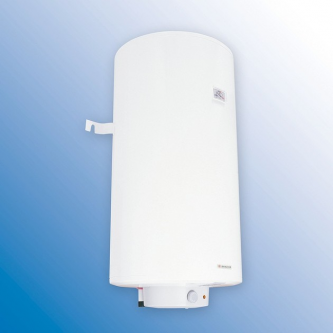 Vandens šildytuvas DRAŽICE OKC 200/1m*